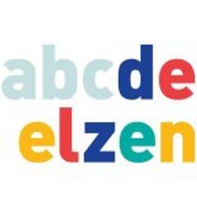 De Elzen