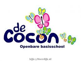 De Cocon