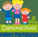 Daltonschool Helen Parkhurst