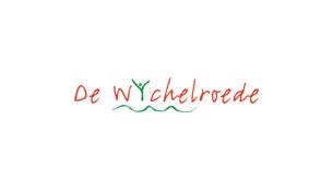 De Wichelroede - Udenhout