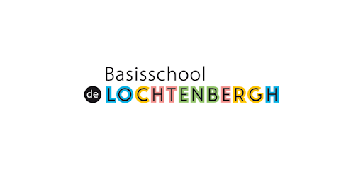Lochtenbergh - Tilburg