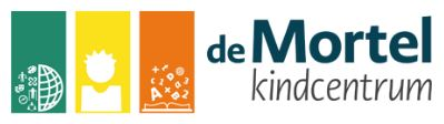 De Mortel - Udenhout