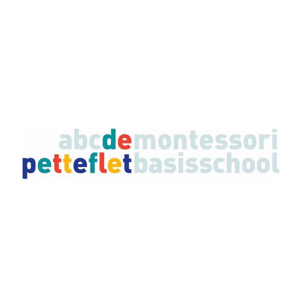 Logo De Petteflet