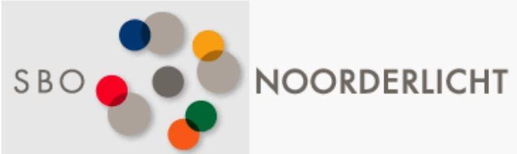 Logo Noorderlicht