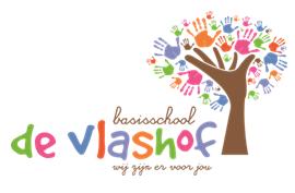 Vlashof