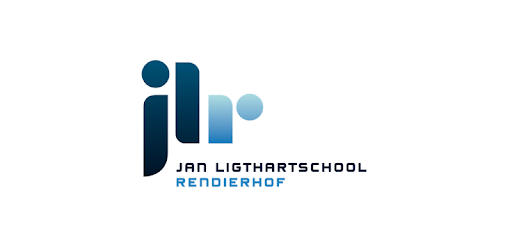 Jan Ligthartschool Rendierhof