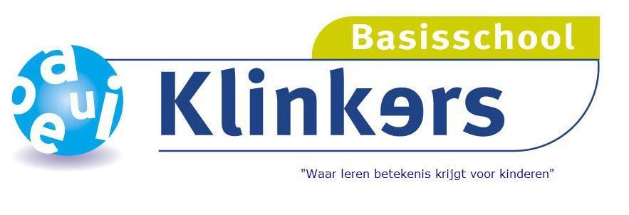 De Klinkers