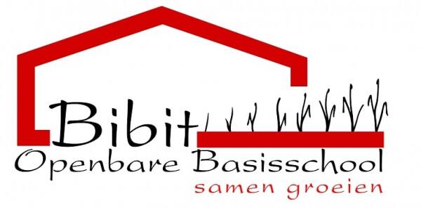 Openbare Basisschool Bibit