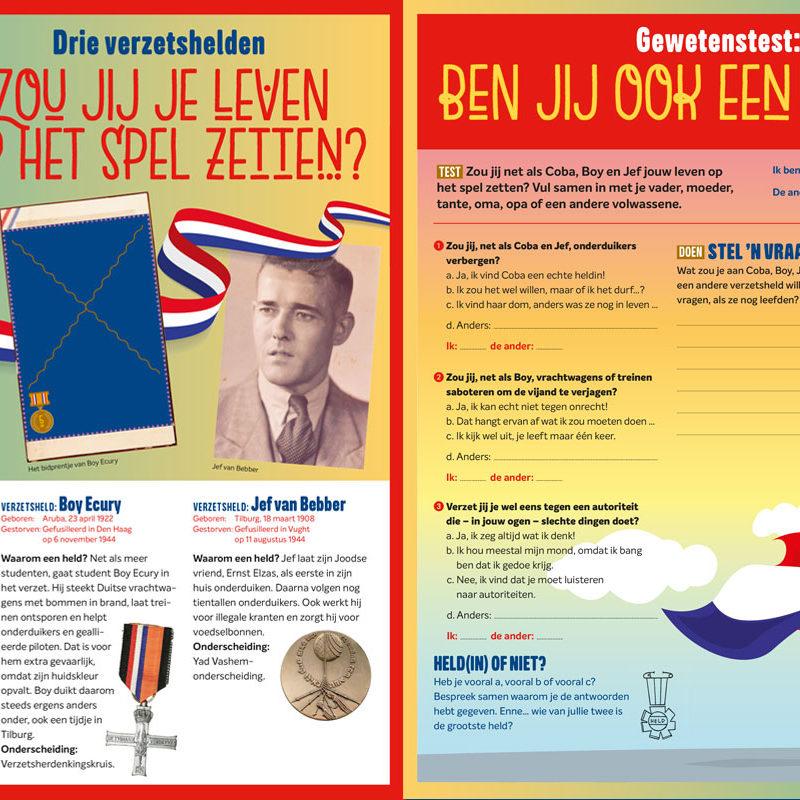 Stickerboek-Wij-Herdenken-en-vieren-2019-p14-15
