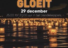 Piushaven Gloeit
